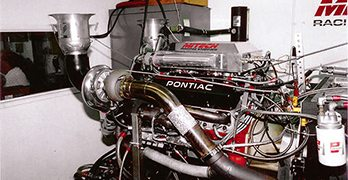 How to Build Racing Engines: Startup and Maintenance