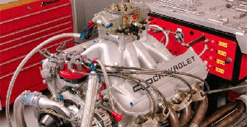 How to Build Racing Engines: Planning and Getting Started