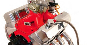 How to Improve Airflow in Holley Carburetors