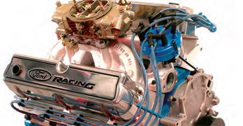 Holley Carburetors: Intake Port Matching Guide