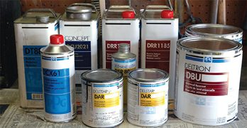 Automotive Painting Guide: What Products to Use