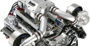 Introduction to Turbochargers: Your Questions Answered