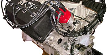 How to Build Racing Engines: Ignition Systems