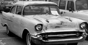 Automotive Painting Guide: Should You Strip?