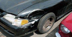 Automotive Painting Guide: Bodywork Prep