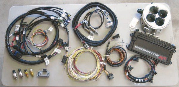 Chevy S10 Wiring Diagram In Addition Sensor Wiring Further Gmc Sonoma