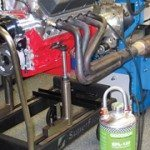 Holley Carburetor Preparation and Tuning Guide